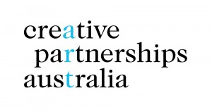 creative_partnerships_australia_col_RGB (1)