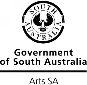 ArtsSA 07-08 current logo