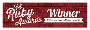Ruby_winner_stamp_14