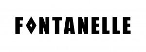 Fontanelle Logo