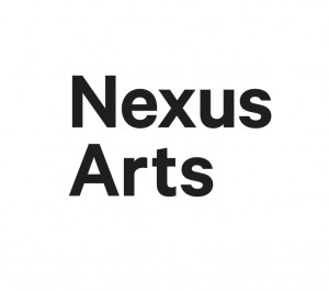 NexusArts_Stacked_Black
