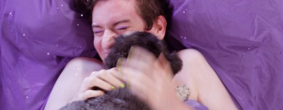 Cavoodles of Love_BioImage