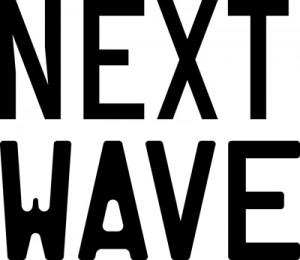 Next Wave JPG