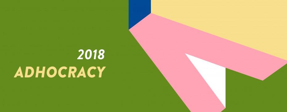 VSX_2018_Adhocracy_Carousel_V1