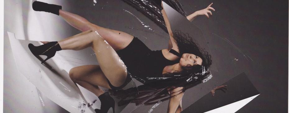 Cher - hero image