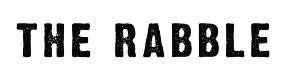 the rabble